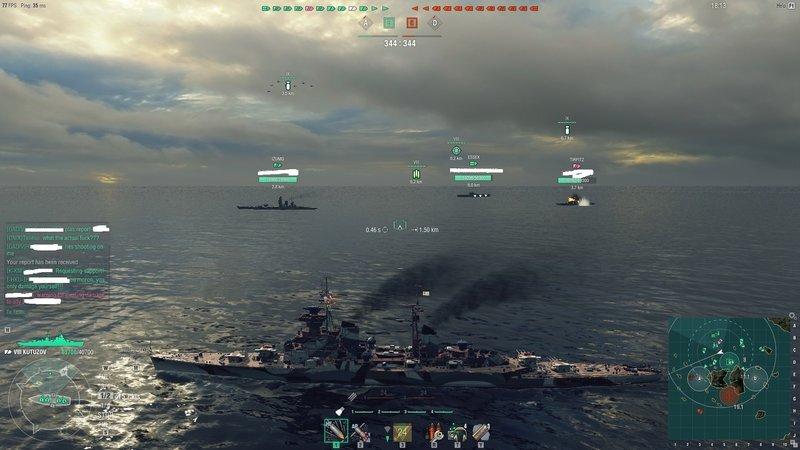 Tirpitz 2.jpg