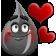 bloodyheart56.png.5d60d94ec1c1d9bc5c0a97