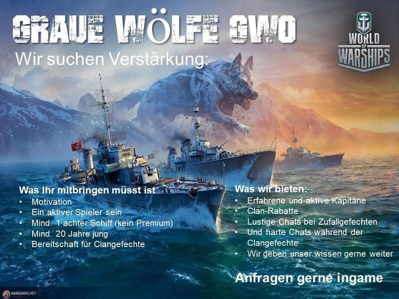 GWO 2 aktuell.jpg