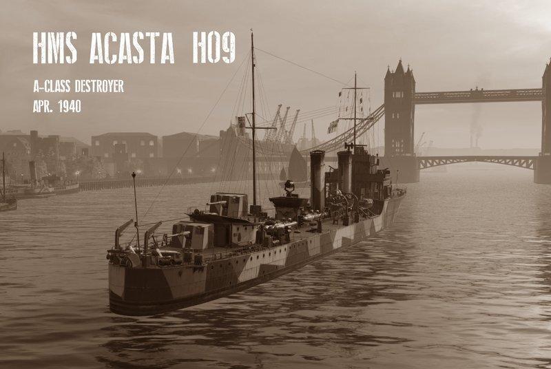 5ba4b53b3ba1a_HMSAcasta.thumb.jpg.8bb4d5
