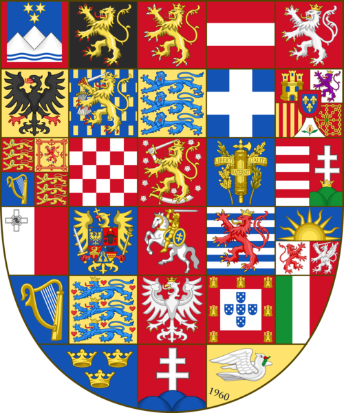 rsz_2000px-coat_of_arms_of_the_european_unionsvg.thumb.png.3147218f33dee87655b877111473df5a.png