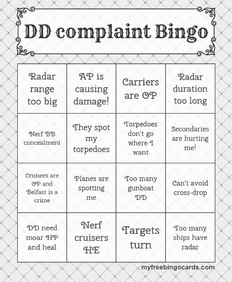 dd-bingo2.png.e5cf15f120b7623de84691856a