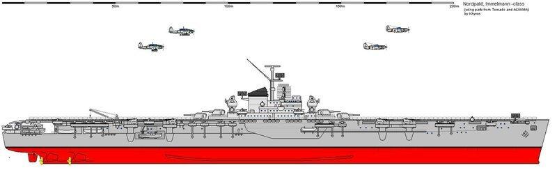 aircraft_carrier_immelmann_by_khyron2000-d349hon.thumb.png.e03ebd1ad417d2433effea4dab3a36ca.png
