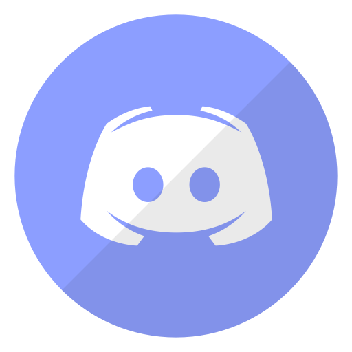 discord-icon-7.png.7656ee6e56c3442656f4db5f0579d8f0.png