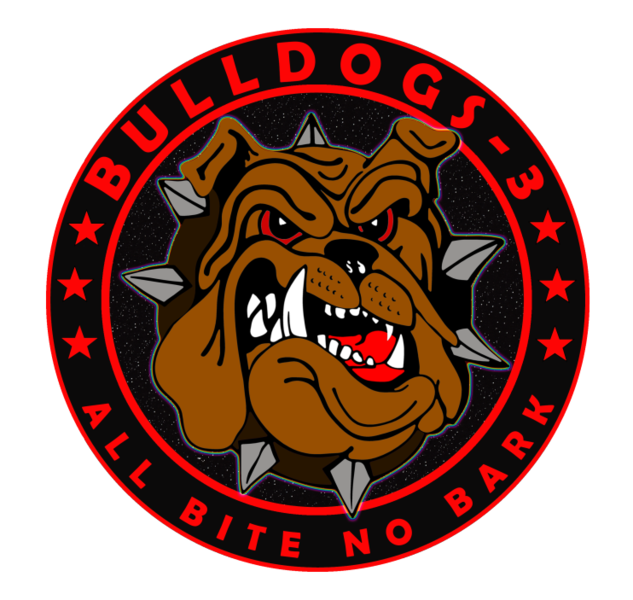 clan_logo_red-2-500x500.thumb.png.ebe5e39c0d040cb75bdaf3fd0fd61787.png