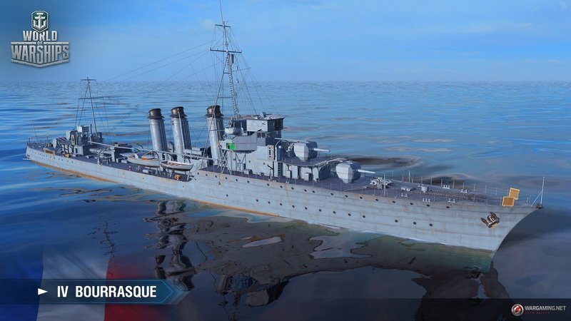 WG_WoWS_SPb_Screenshots_supertest_0_8_3_