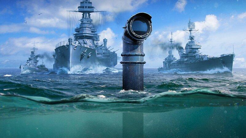 616679381_Submarinesannoucement_periscop