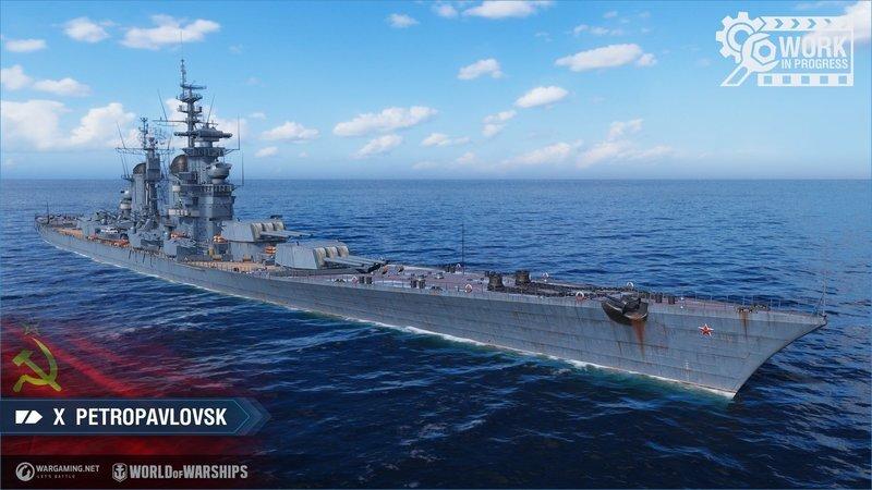 WG_SPB_WoWs_screenshots_petropavlovsk_EN_1920x1080.jpg