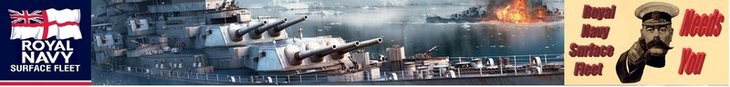 570565579_world-of-warships-wallpaper-hd-2560x1440-69342a.thumb.jpg.1ba5446b5a4e8a28373518f7e584e25d.jpg