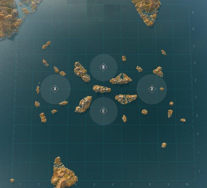 Estuary.jpg.07aae25c051de1bfbae3b9683533