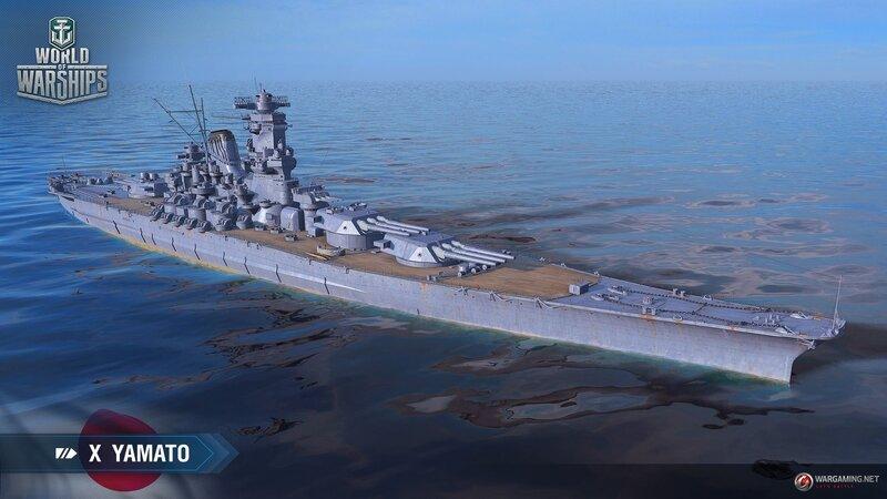 Yamato.jpg.127d7246c01687a1844432093cc9a