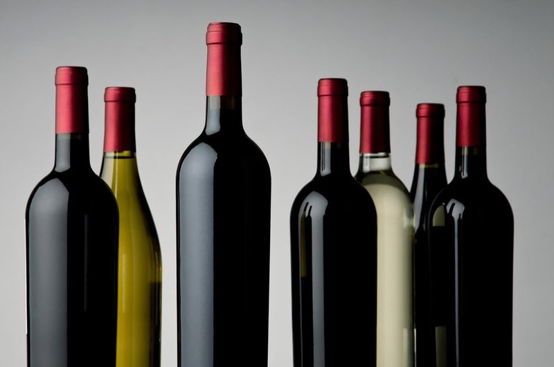 close-up-of-wine-bottles-over-white-background-609198963-5844948f5f9b5851e57ef400.jpg