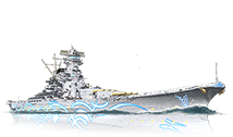 ARP Yamato