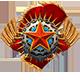 PCNU004_d5495f84a5ba1135fa5bd0e68d622422