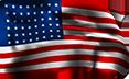 flag_USA_1b4b2220fa11809cdd5179fa188ef7651382714b66cbbe12d49a0744dff52495.png