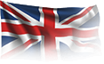 flag_United_Kingdom_447115c659293c9d4cc8f2714d27704a35ba98f17ff4b92b3761f03936c05e1a.png