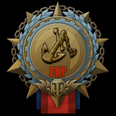 ENF-emblem.png