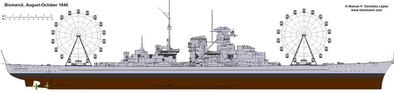 Bismarck-Ferris-wheel.png