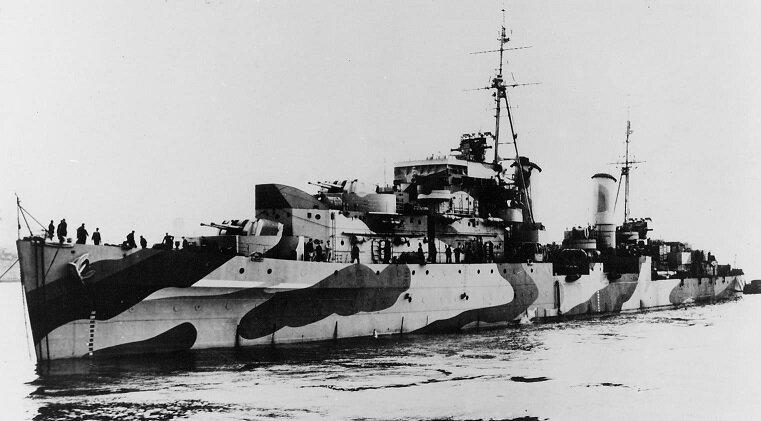 HMS-Charybdis1.jpg
