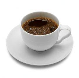 kava-prev.jpg