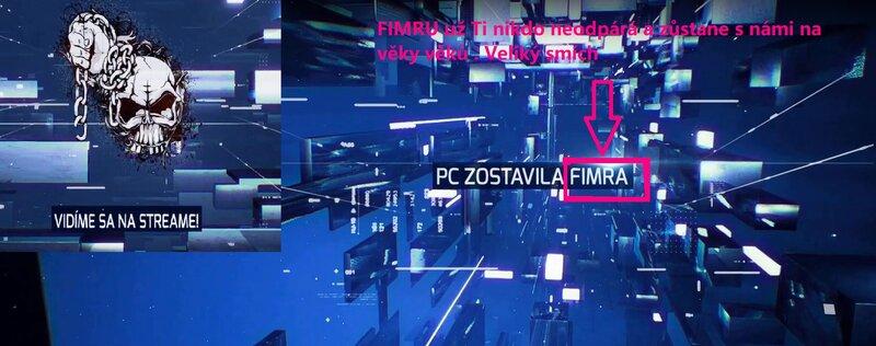 8hiWpx6.jpg&key=c1451af9543285c8e63ab71a