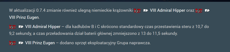 ZMOsoxF.png