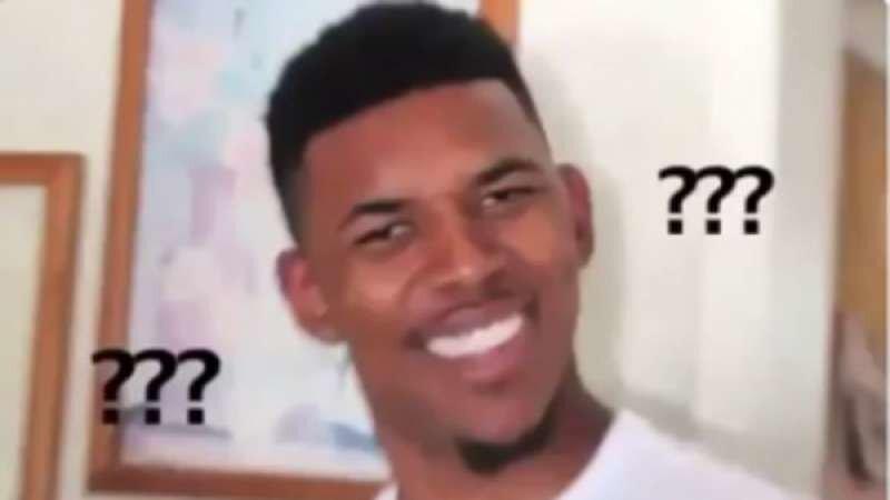 """Résultat de recherche d'images pour """"black guy meme"""""""