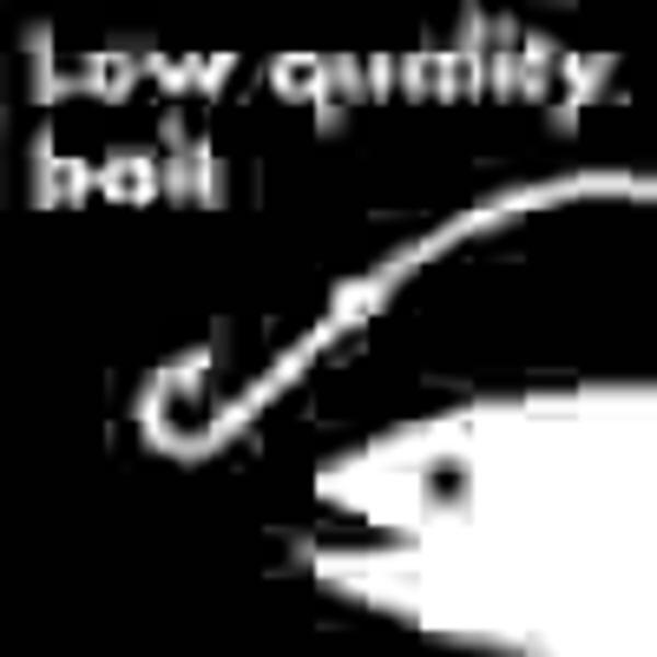 Image result for weak bait meme