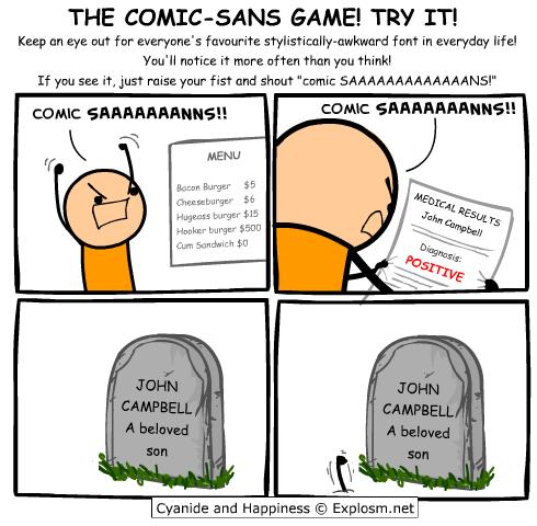 comicsans2.png