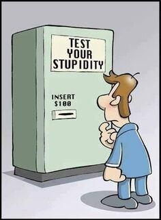 1962a3fe245c37febda85ed7503729c9--stupid