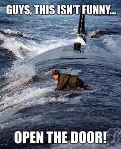 10 Funny Navy Stuff ideas | navy humor, military humor, navy life