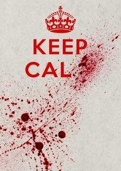 """Résultat de recherche d'images pour """"keep calm + shitstrom"""""""