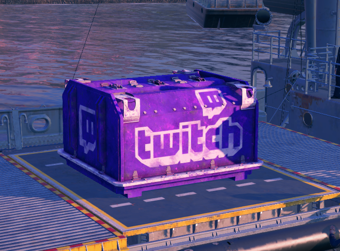 Twitch-Container.png