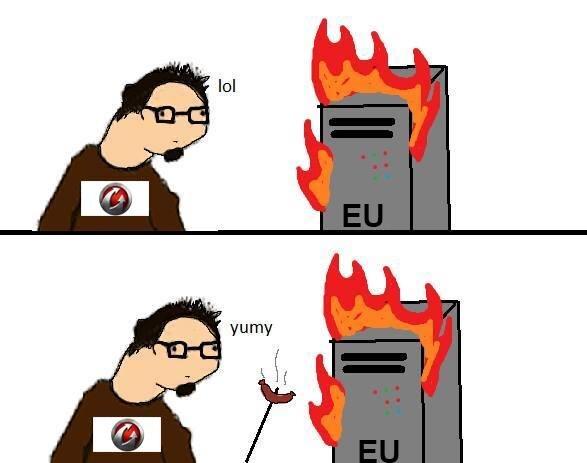 eu9ng8ewlfb21.jpg