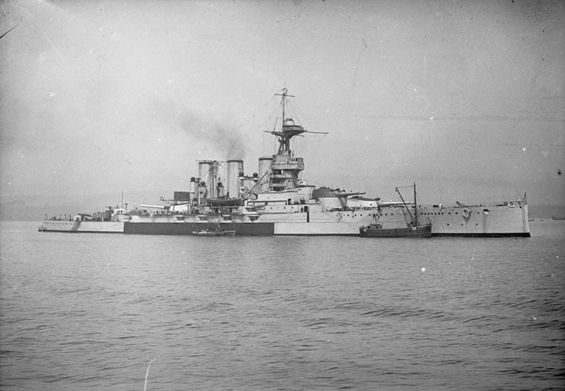 HMS-Tiger.jpg