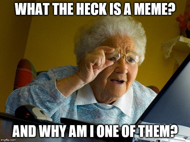 what-is-a-meme.jpg?resize=640,480