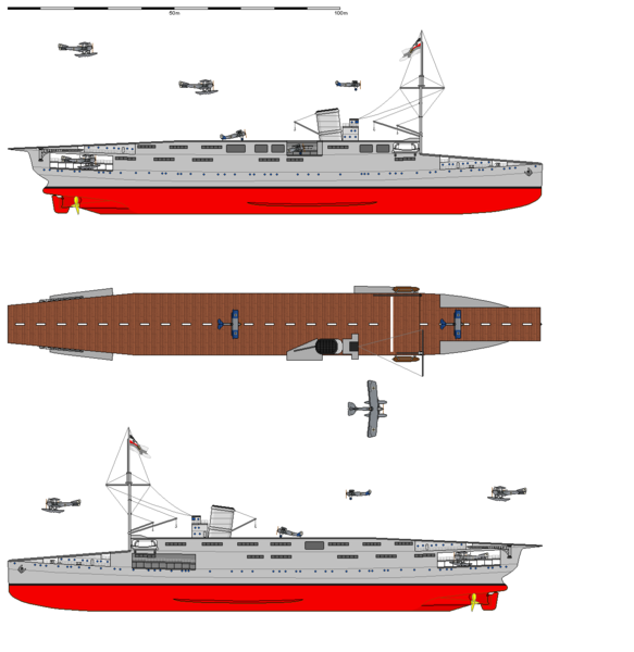SMS-Ausonia-2.png