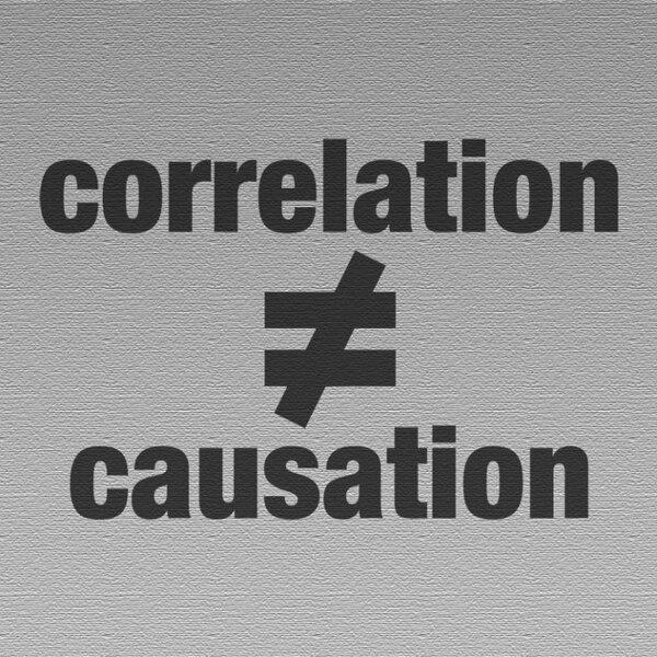 correlation-causation.jpg