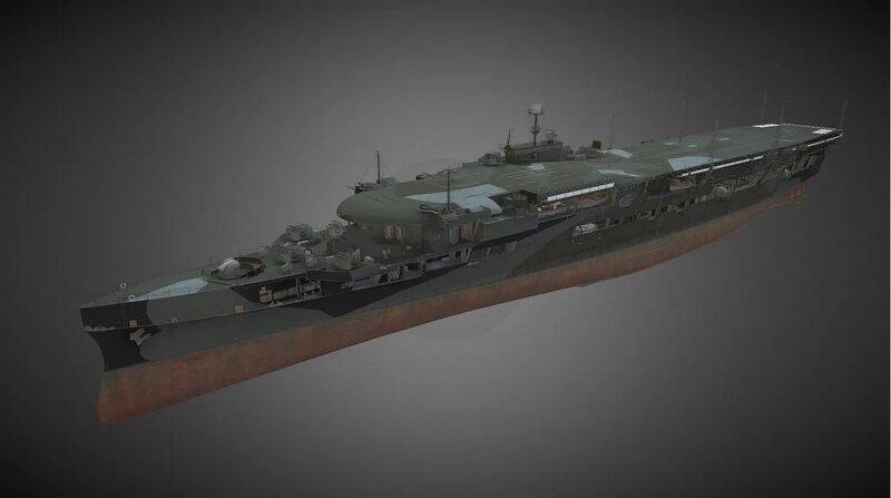 HMS-Furious.png?fit=1479,827&ssl=1