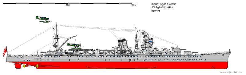 Agano-1944.png