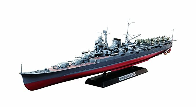 Image result for mogami