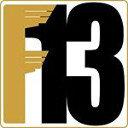 F13_Logo_128.jpg