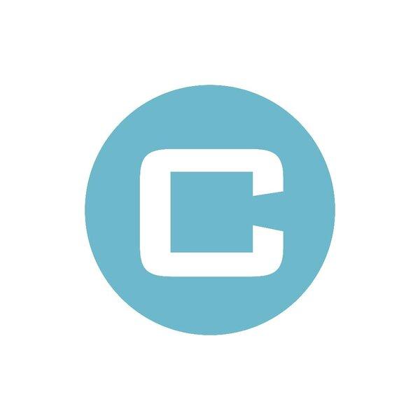 3d-adventskalender-container-mit-lindt-u