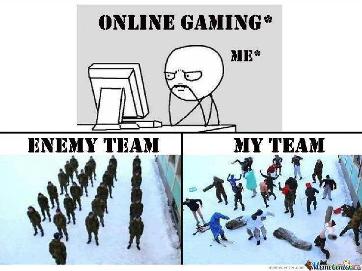 my-team-when-playing-online_o_1885239.jp