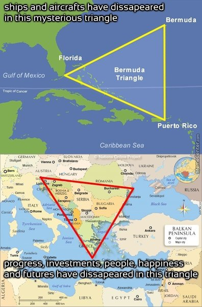 mysterious-triangles-around-the-world_o_