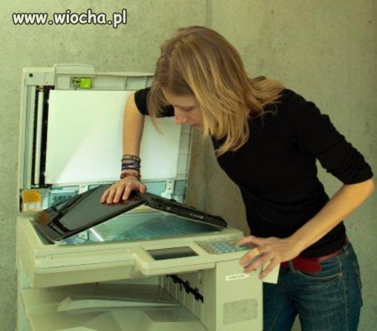 https://img.wiocha.pl/images/b/b/bb830f59036b76b16cfe7aa80ab5d495.jpg