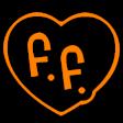 fapyfaLove