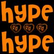 fapyfaHype