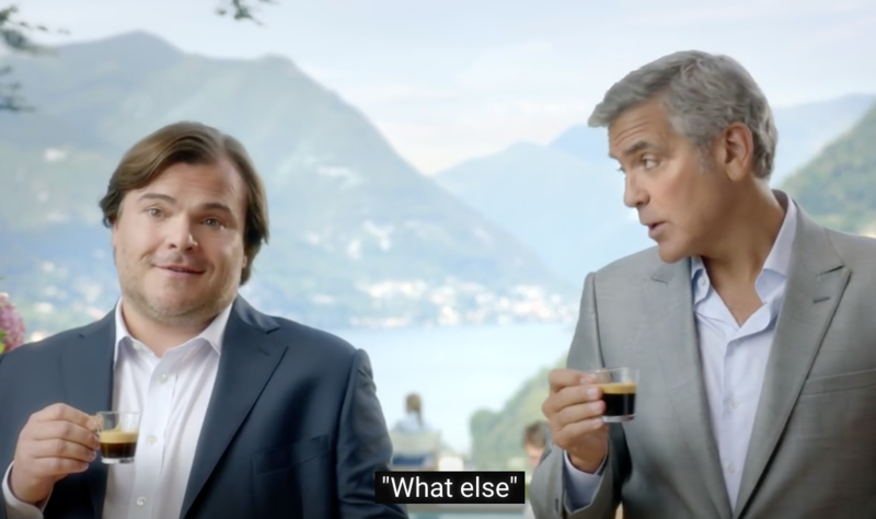 nespresso-what-more-2015.png