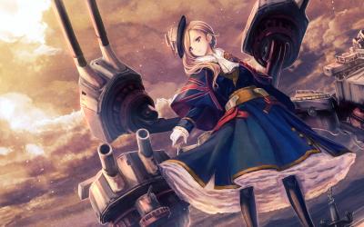 azur-lane-japanese-anime-games-female-ch